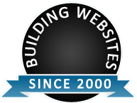 Building Websites Since 2000