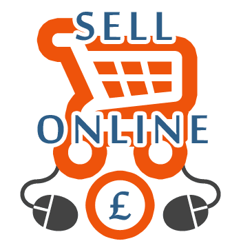 Ecommerce Cambs Sell Online